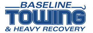 Baseline Towing and Heavy Recovery